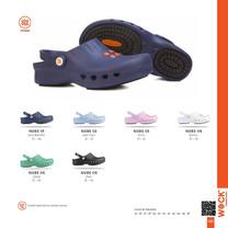 Nursingshoes_Page_107.jpg