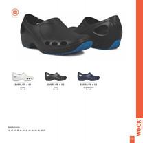 Nursingshoes_Page_115.jpg