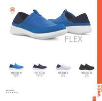 Nursingshoes_Page_117.jpg