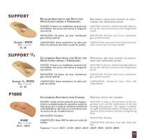Nursingshoes_Page_075.jpg