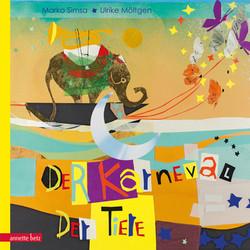 Möltgen_Karneval_Cover(WEB)