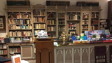 Buchhandlung Schaumburg Stade.jpg