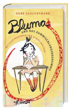 Cover-mit-Buchblock
