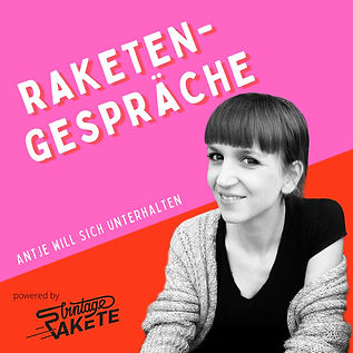 Raketen Gespraeche-Cover.jpg