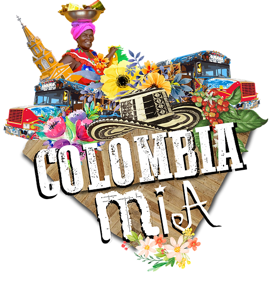 colombiaMIA.png