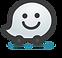 waze-logo-0.png