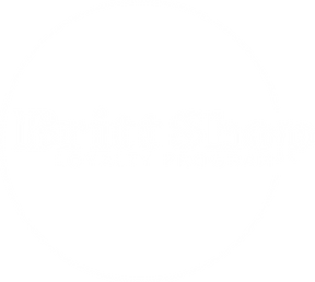 logo_loyal (1).png