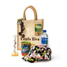 REMEMBER COSTA RICA