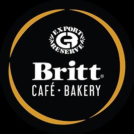 logo_bakery.png