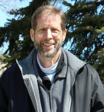 David is a retired mental health counselor, and was a founding board member of POWER in 2008.
