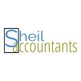 Sheil A logo_new.png