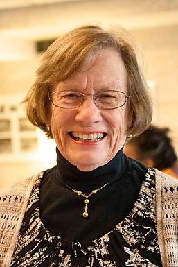 Jeanne McKibben