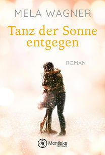 Wagner-Tanz-der-Sonne-entgegen-24146-CV-