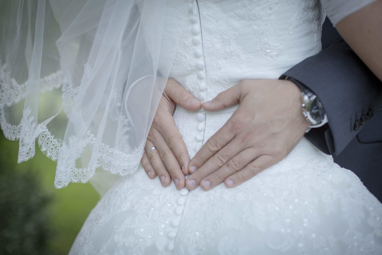 ©justsmilepicsWagner_Hochzeit