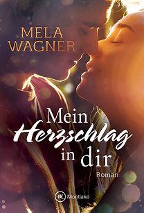 Wagner-MeinHerzschlagInDir-29817-CV-FT2_