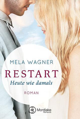 Wagner-Restart-Heutewiedamals.jpg