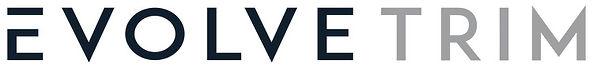 EvolveTRIM-Logo.jpg