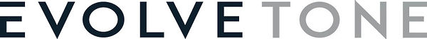 EvolveTONE-Logo (1).jpg