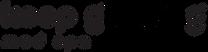 keep-glowing-med-spa-logo (1).png