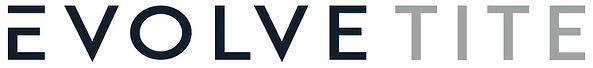 EvolveTITE-Logo.jpg