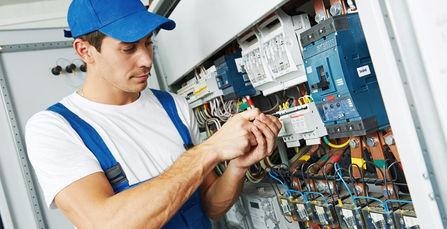 curso-de-eletricista-instalador-em-video
