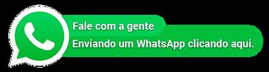 botão whats site.png