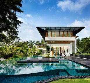 projetos-de-casas.jpeg