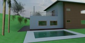 projeto-arq-revit5.png