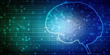 inteligência-artificial-2.jpg