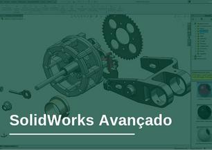 SolidWorks_Avançado_site.png