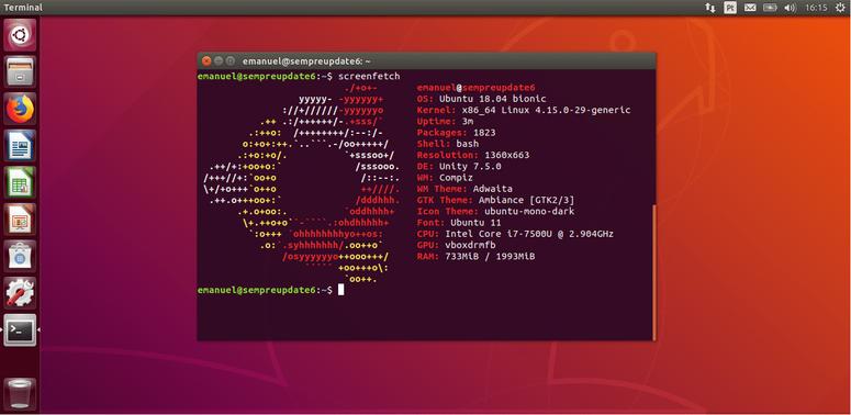 como-instalar-unity7-no-ubuntu-18-04-lts