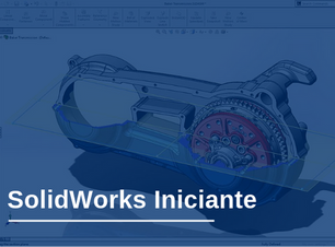 SolidWorks Iniciante site.png