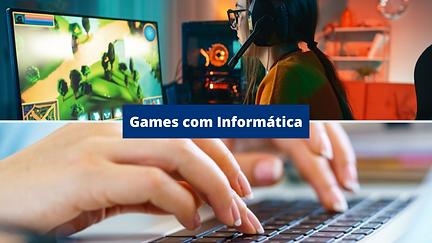 Games com Informática.png