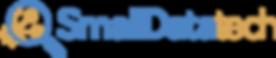Logo_Small_Data_Tech.png