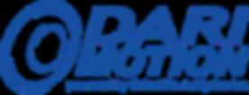 DARI Logo 1.png