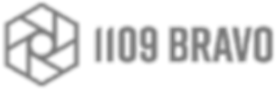 1109Bravo_logo-horizontal-rev-white-2_ed