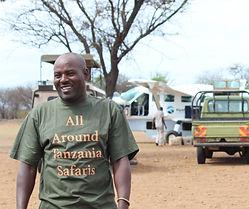 Serengeti NP265.jpg