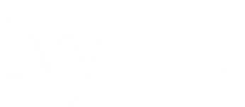 Ivy Academy of Music