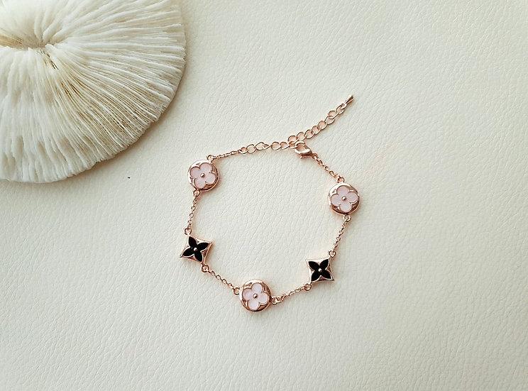 Louise bracelet