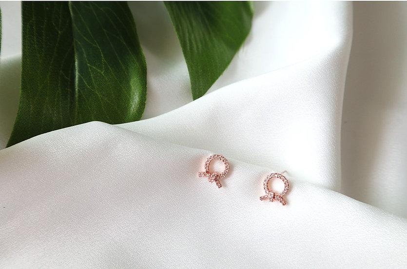 Cutie Earrings