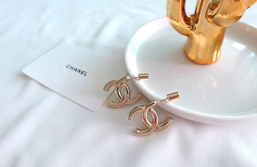 Boldcha Earrings