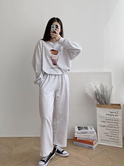 Gom pajama set