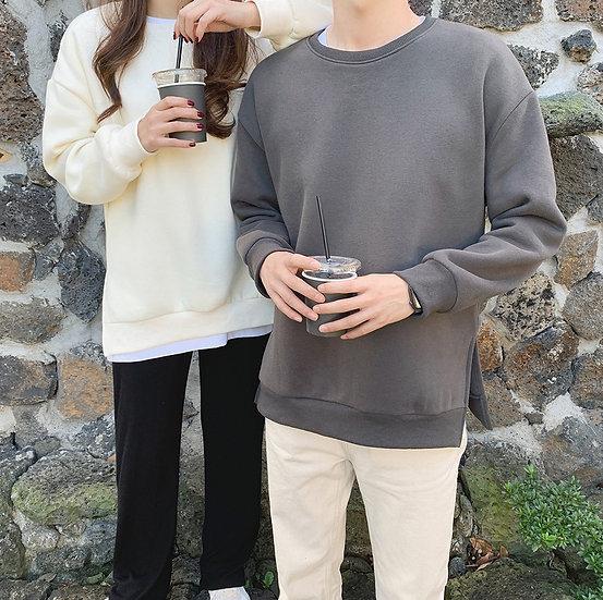 Couple sweatshirts (Set)