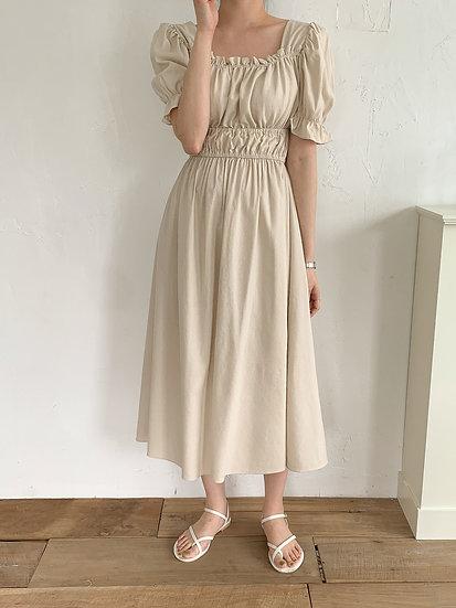 Rollin dress