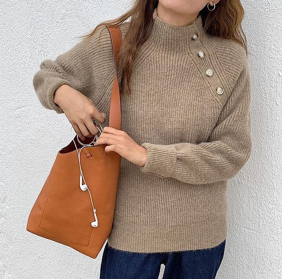 Danchoo sweater