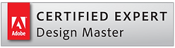 Certified_Expert_Design_Master_badge.png
