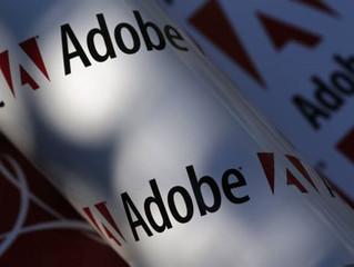 Είκοσι χρόνια μετά, η Adobe ανακοινώνει το τέλος του Flash στο WWW