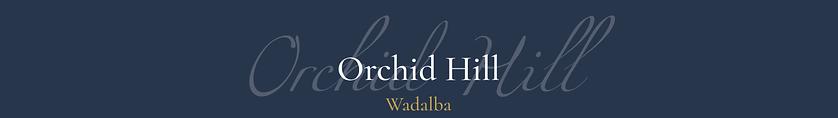 orchard hills estate-logo.png