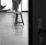 Orte der Kunst 3