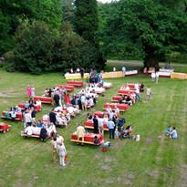 Pfingstfestival-Schloss Gartow-2012-14.J